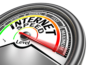High Speed Internet in Spotsylvania